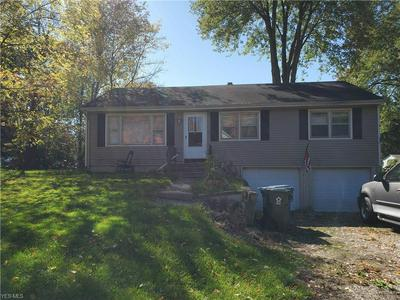 2219 GRAFTON RD, Grafton, OH 44044 - Photo 1