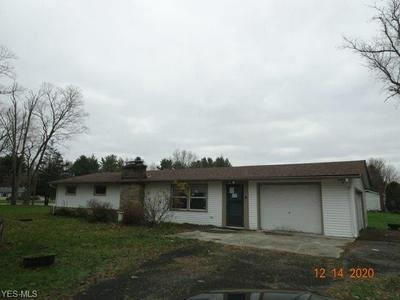 16061 CHURCHILL DR, Columbia Station, OH 44028 - Photo 1