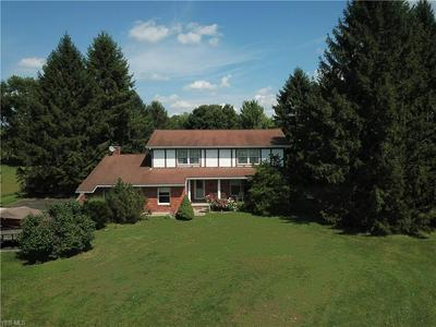 14491 SPERRY RD, Newbury, OH 44065 - Photo 2