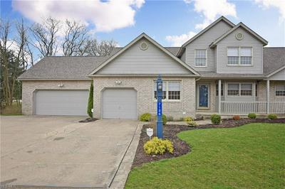 7106 BENTLEY CT NW, MASSILLON, OH 44646 - Photo 1