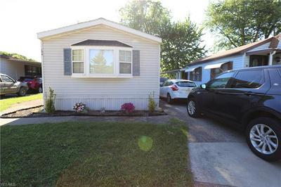 156 COEN RD, Vermilion, OH 44089 - Photo 2