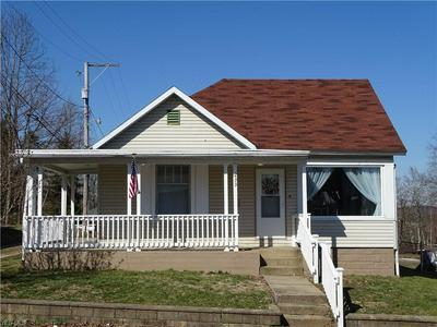 233 PARK AVE, NEW LEXINGTON, OH 43764 - Photo 1