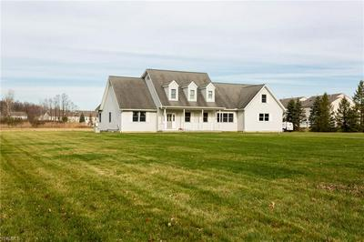 27304 SCHADY RD, Olmsted Township, OH 44138 - Photo 1