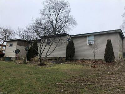 47432 HORN RIDGE RD, Caldwell, OH 43724 - Photo 1