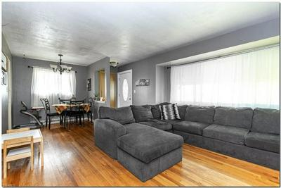 873 HIGH ST, Bedford, OH 44146 - Photo 2