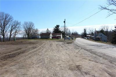 2469 COUNTY ROAD 22A, Bloomingdale, OH 43910 - Photo 2