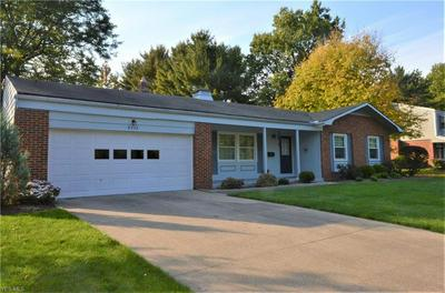 8432 VERA DR, Broadview Heights, OH 44147 - Photo 2