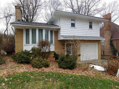 1058 ALLSTON RD, Cleveland, OH 44121 - Photo 1