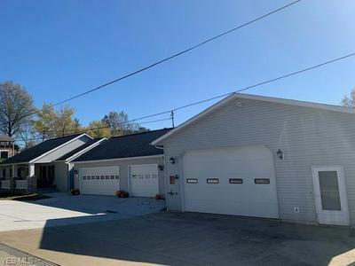 23271 LIBERTY RD, Senecaville, OH 43780 - Photo 2