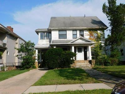1625 WATERBURY RD, Lakewood, OH 44107 - Photo 1