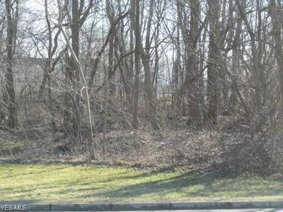 S MUNROE ROAD, Tallmadge, OH 44278 - Photo 1