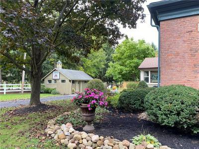 10400 BROADVIEW RD, Broadview Heights, OH 44147 - Photo 2