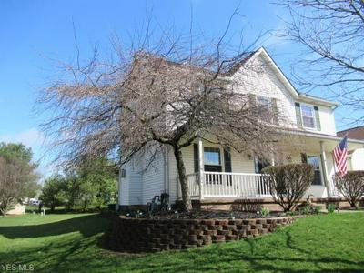 605 RODEO ST, LOUISVILLE, OH 44641 - Photo 2
