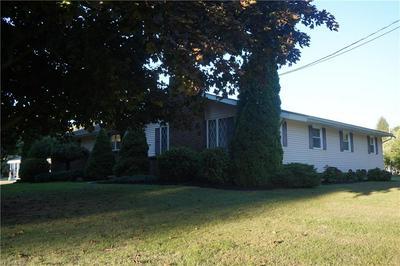 496 S AMBOY RD, Conneaut, OH 44030 - Photo 2