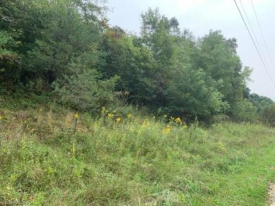 59149 TRAIL RUN RD, Byesville, OH 43723 - Photo 2