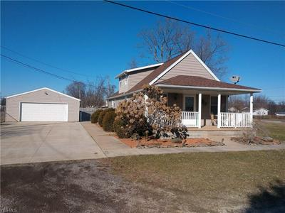 2742 COLLINS RD, Collins, OH 44826 - Photo 1