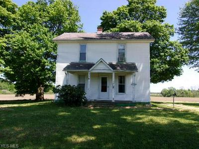 7152 STATE ROUTE 7, Andover, OH 44003 - Photo 1