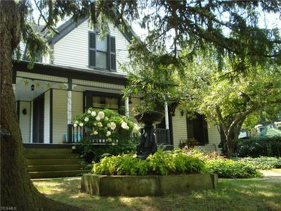 1802 MAIN ST, PENINSULA, OH 44264 - Photo 1