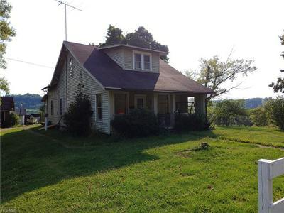 38699 SCIO BOWERSTON RD, Scio, OH 43988 - Photo 1