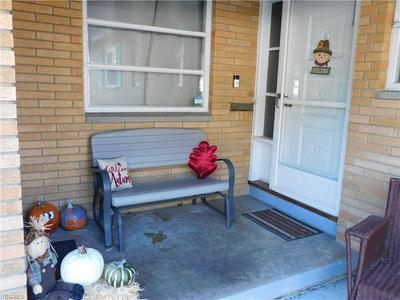 3312 VAIR AVE, Parkersburg, WV 26104 - Photo 2
