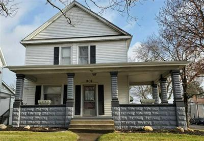 901 N TUSCARAWAS AVE, DOVER, OH 44622 - Photo 1