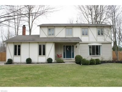 6066 HOPKINS RD, MENTOR, OH 44060 - Photo 1