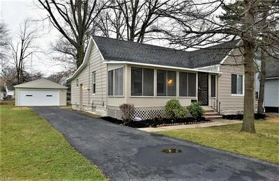 1108 S GREEN RD, South Euclid, OH 44121 - Photo 1