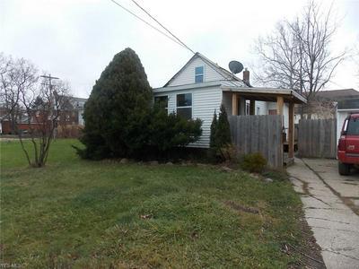 18616 PAWNEE AVE, Cleveland, OH 44119 - Photo 1