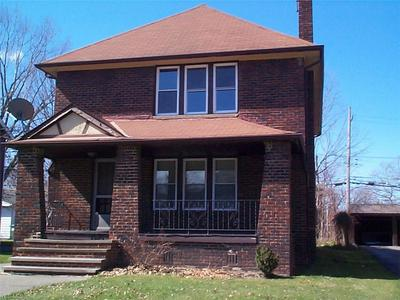1520 GENESEE RD, SOUTH EUCLID, OH 44121 - Photo 1