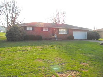 58017 COUNTY ROAD 9, West Lafayette, OH 43845 - Photo 1