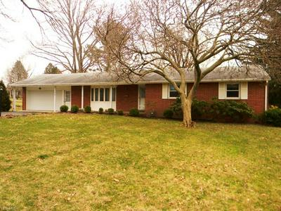 310 S MARION AVE, LOUISVILLE, OH 44641 - Photo 1