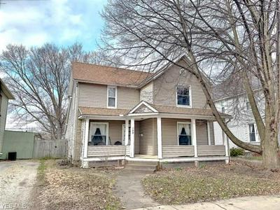 129 W 7TH ST, DOVER, OH 44622 - Photo 1