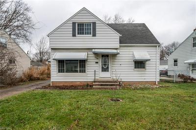 3998 W 151ST ST, Cleveland, OH 44111 - Photo 1