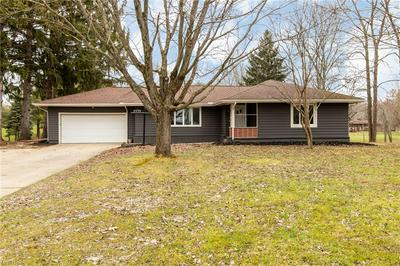 5332 ROOTSTOWN RD, Ravenna, OH 44266 - Photo 1