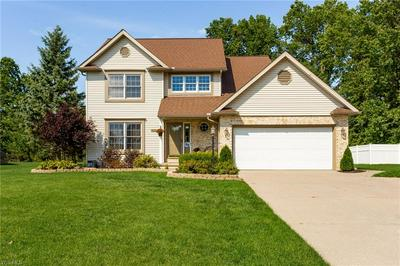 1013 HUNTERS CHASE, Grafton, OH 44044 - Photo 1