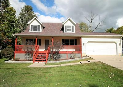 1030 ORCHARD AVE, Aurora, OH 44202 - Photo 1