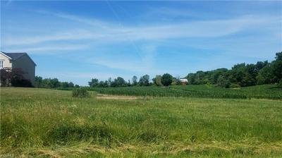 WHEELER ROAD 01 02, Garrettsville, OH 44231 - Photo 1