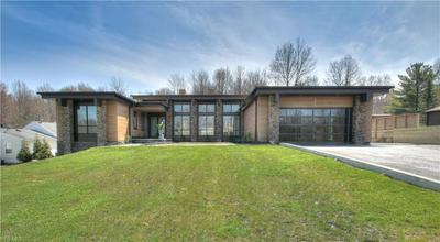 11160 SNOWVILLE RD, Brecksville, OH 44141 - Photo 1