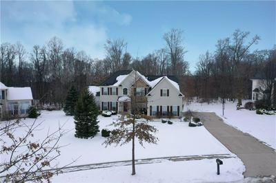 2858 ABRAMS DR, TWINSBURG, OH 44087 - Photo 2
