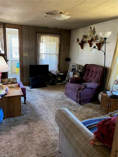 243 ROXBORO RD, Vermilion, OH 44089 - Photo 2