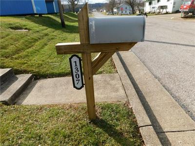 1307 ERIE ST, Parkersburg, WV 26101 - Photo 2
