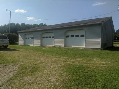 37920 TOWNSHIP ROAD 437A, Dresden, OH 43821 - Photo 2