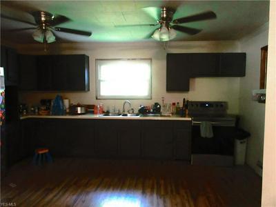 8788 CUTLER RD NE, Sherrodsville, OH 44675 - Photo 2