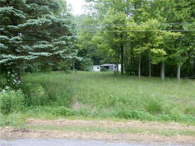 8573 GOTHAM RD, Garrettsville, OH 44231 - Photo 2