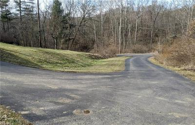 16056 COUNTY ROAD 429, COSHOCTON, OH 43812 - Photo 2