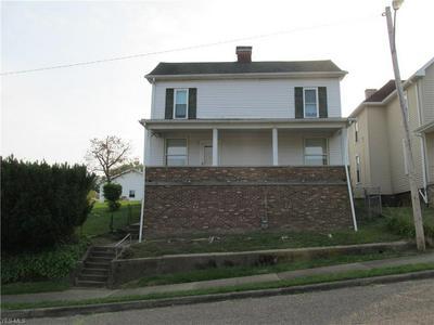 522 W 43RD ST, Shadyside, OH 43947 - Photo 1