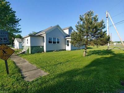112 MAIN ST, Kimbolton, OH 43749 - Photo 1