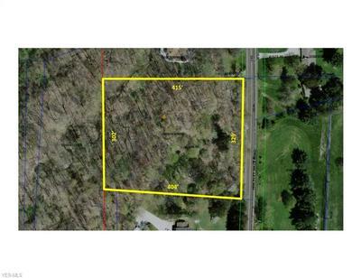 1696 HINCKLEY HILLS RD, Hinckley, OH 44233 - Photo 1