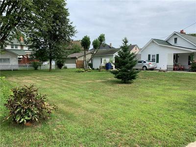 316 JACKSON ST, Minerva, OH 44657 - Photo 2