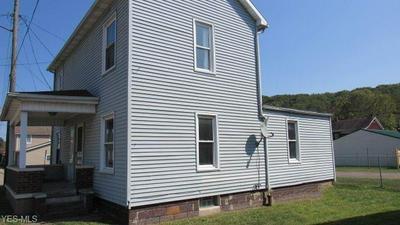 210 WATSON ST, Dillonvale, OH 43917 - Photo 2